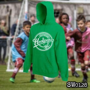 Sweat Betis