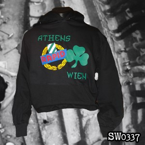 Sweat Athens&Wien