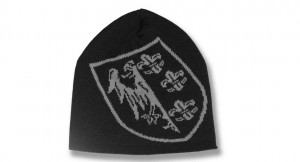 Beanie Charlemagne