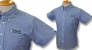 Gingham shirt Casuals Target