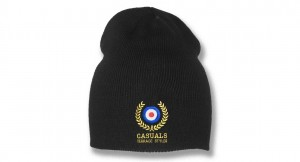 beanie casuals crown