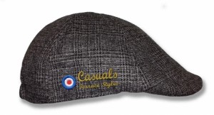 Winter andy cap Casuals