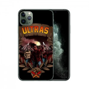 phonecover ULTRAS iphone 11