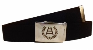 Belt Verona Laurel