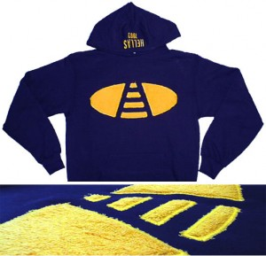 sweat hellas verona scala (spons)