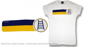 girls t-shirt verona